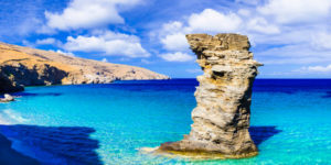 Most,Beautiful,Beaches,Of,Greece,Series,-,Tis,Grias,To